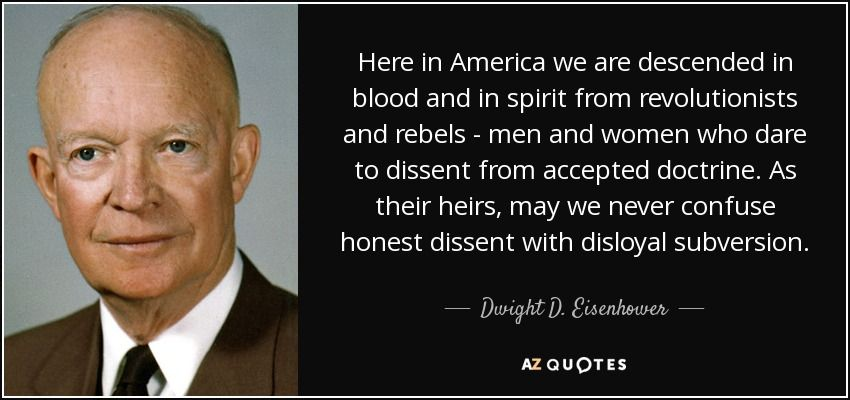 quote-here-in-america-we-are-descended-in-blood-and-in-spirit-from-revolutionists-and-rebels-dwight-d-eisenhower-8-75-80.jpg