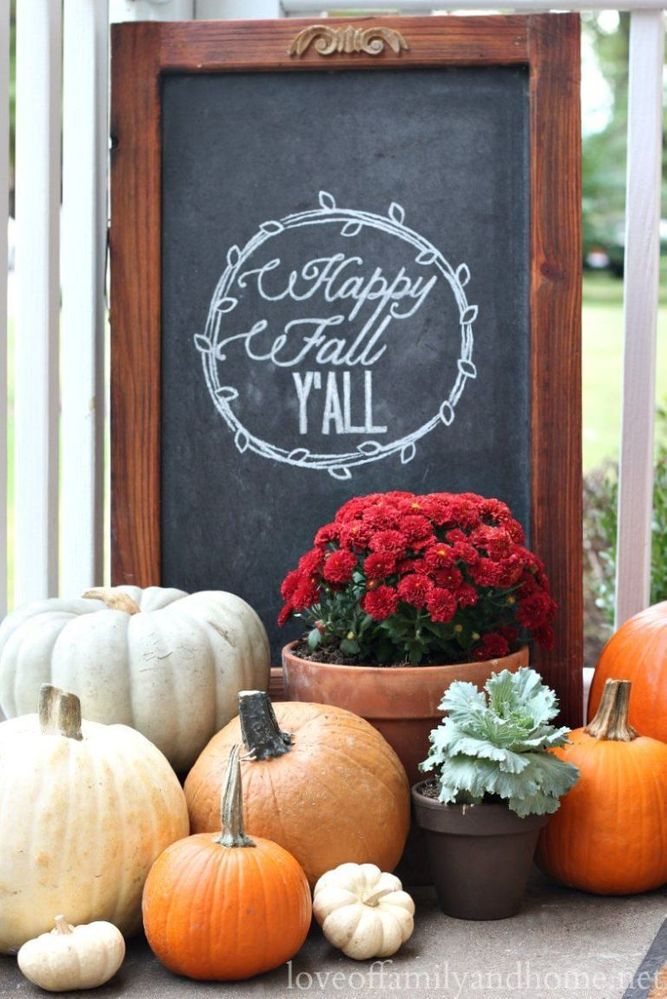 gallery-1442436866-fall-front-porch-3.jpg