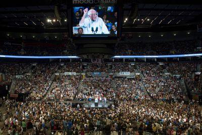 Bernie portland 4.jpg
