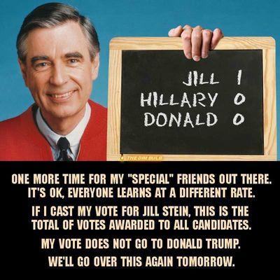 jill vote.jpg