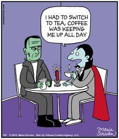 vampire coffee.jpg