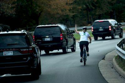 trump biker blur.jpg