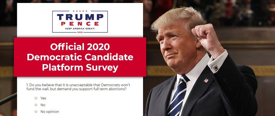 official trump survey.jpg