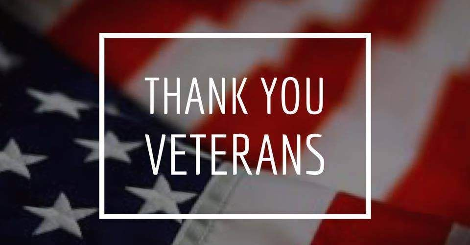 veterans-day-thank-you.jpg