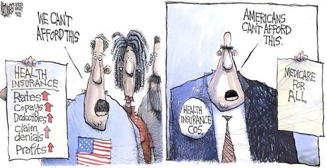 healthcare unaffordable.jpg