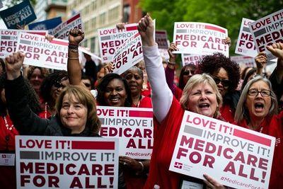 m4a nurses endorse bernie.jpg