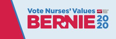 bernie nurses values.jpg