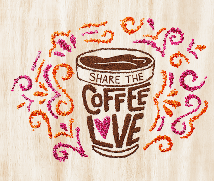 share the coffee.png