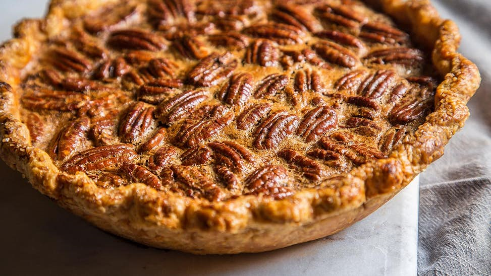 Chocolate coffee pecan pie.png