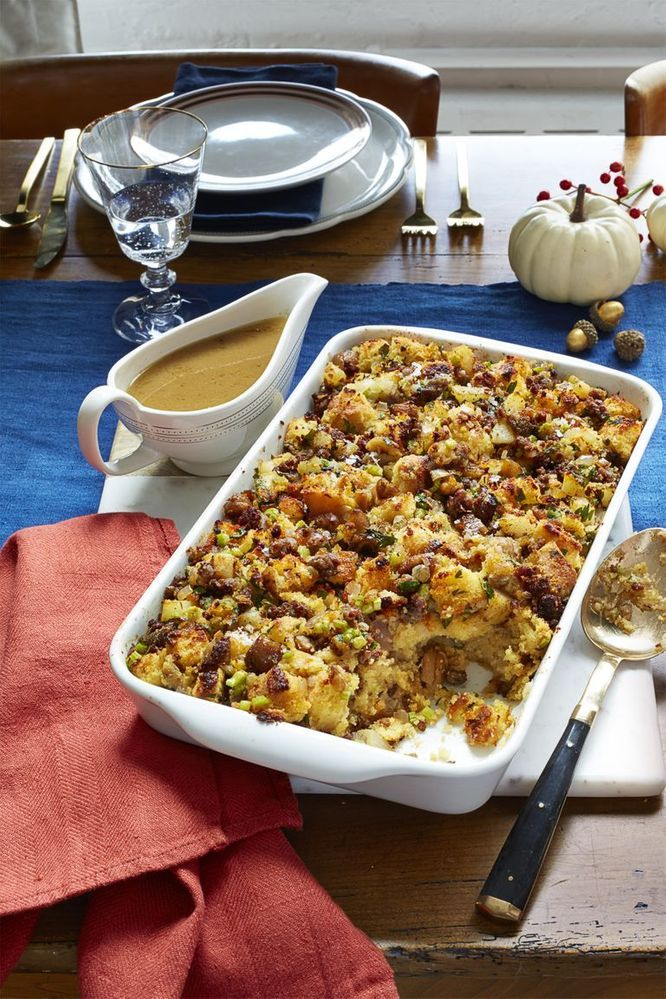 thanksgiving-side-dish-cornbread-sstuffing-1573235384.jpg