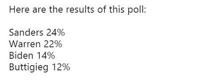 poll november california bernie.jpg