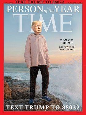 trump time edit.jpg