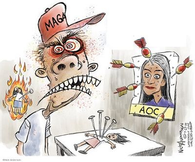 aoc derangement syndrome.jpg