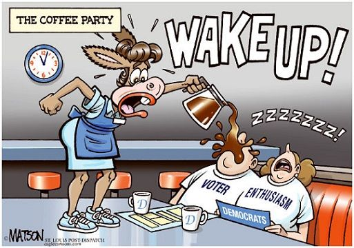 dem party wake up.jpg