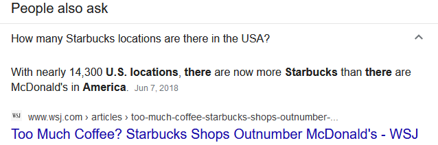 Screenshot_2020-01-23 starbucks location in the US - Google Search.png