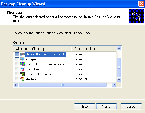 DesktopCleanupWizard2.png