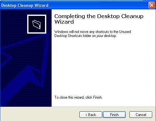 DesktopCleanupWizard3.png