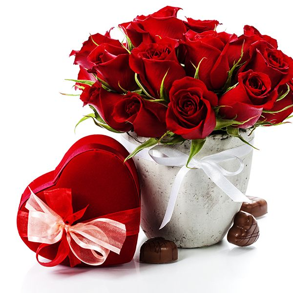 40-Valentines-Messages-for-Her-FT.jpg