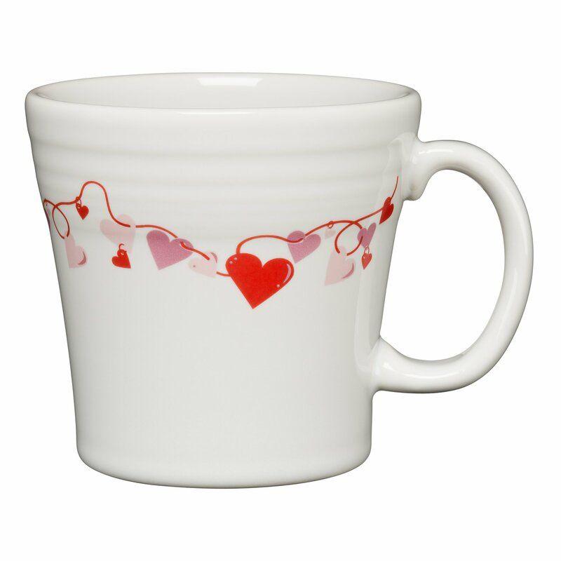 Valentine+Tapered+Coffee+Mug.jpg