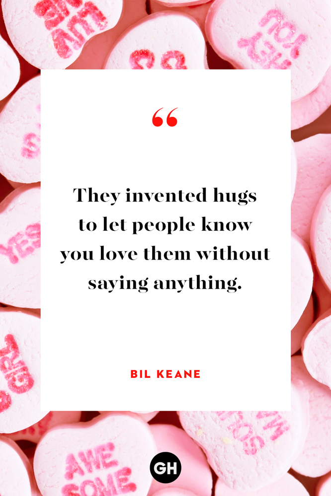 gh-valentines-day-quotes-bil-keane-1576164983 (1).png
