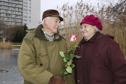 seniors-sharing-love-on-Valentines-Day.jpg