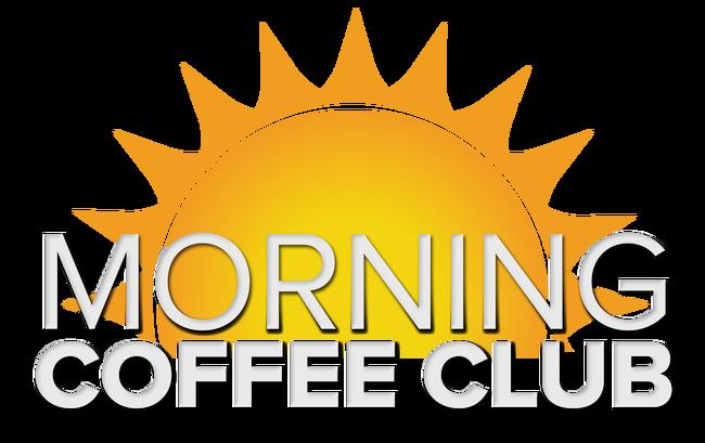 morning-coffee-club-2016.png