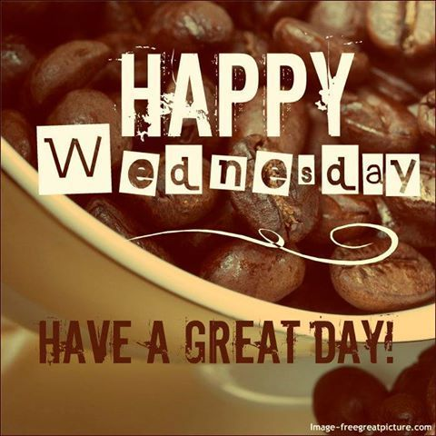 163131-Happy-Wednesday-Have-A-Great-Day.jpg