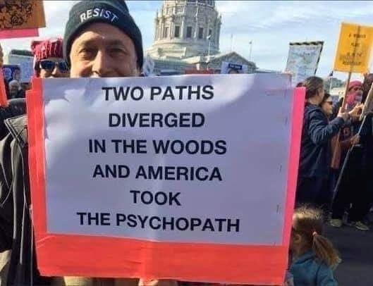 Trump the Psychopath.jpg