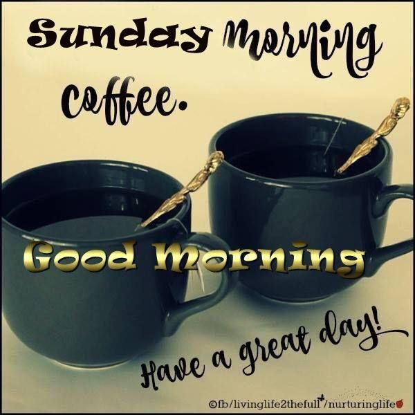 Saturday-Morning-Coffee-wg16683.jpg