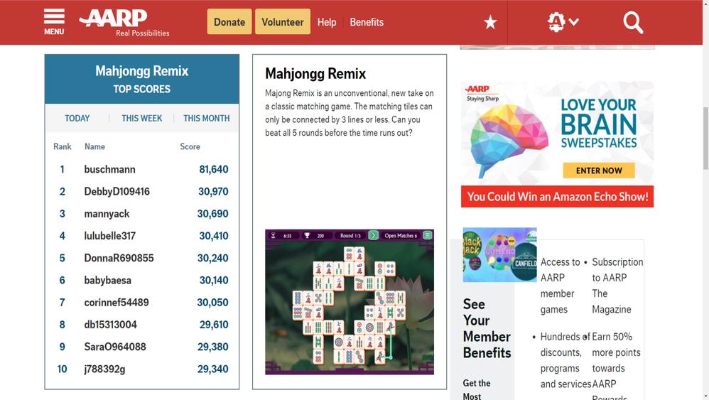 Mahjongg Remix cheater.png
