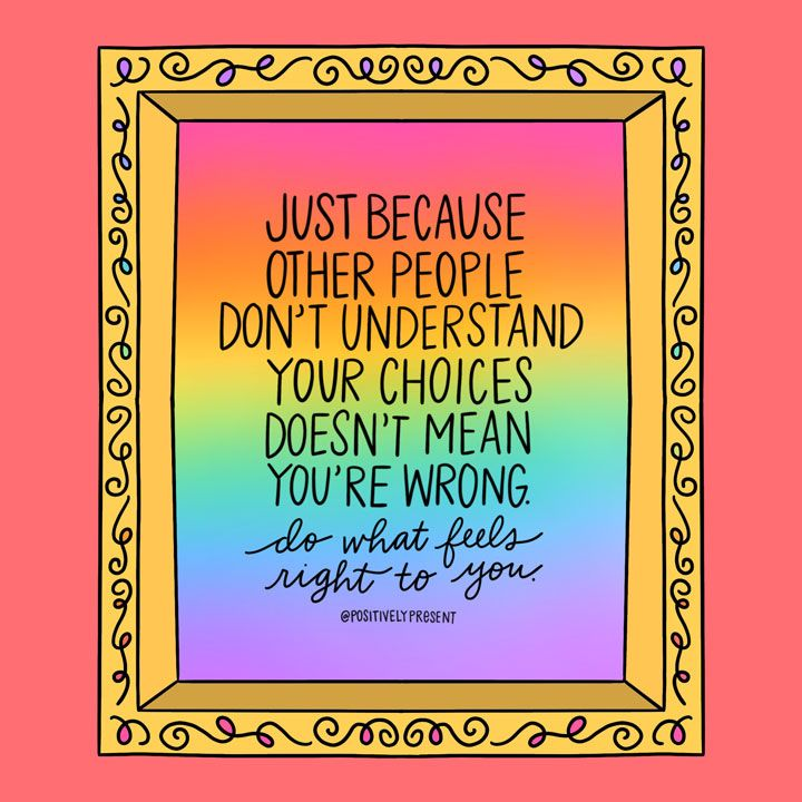 Inspirational-Quote-You-Do-You.jpg
