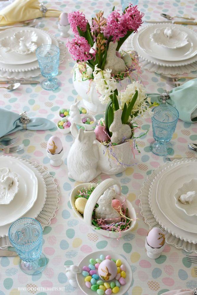 pastel-easter-egg-polka-dot-table-decoraion-1552399226.jpg