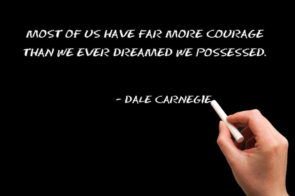 Mostof us have courage.jpg