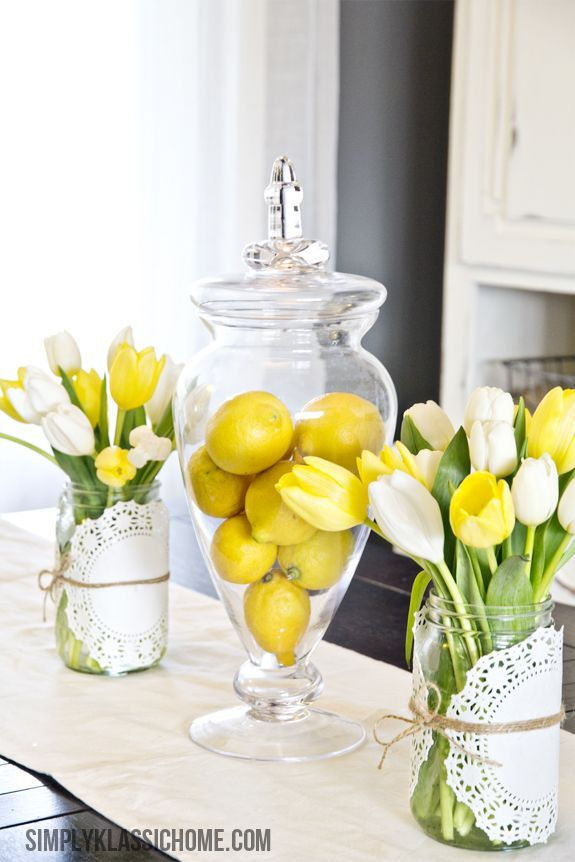 1457407534-easy-spring-centerpiece-idea.jpg