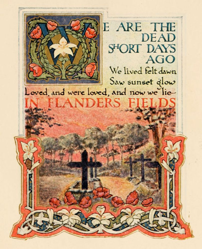 Illustration-John-McCrae-In-Flanders-Fields-poem (1).jpg
