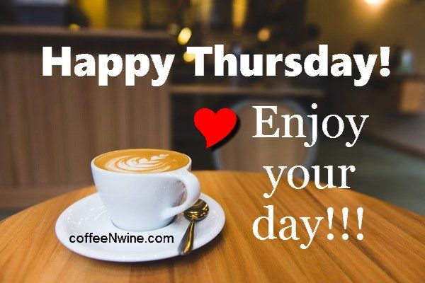 Happy-Thursday-Enjoy-your-coffee-Thursday-Morning-Coffee.jpg