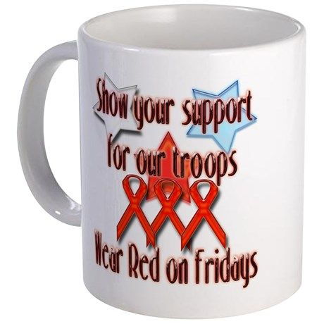 red_friday_stars_mug.jpg