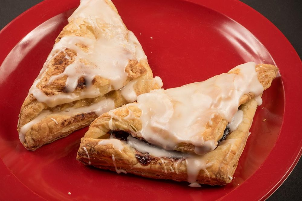 bkry-fruit-turnovers_WCX5960-1200.jpg