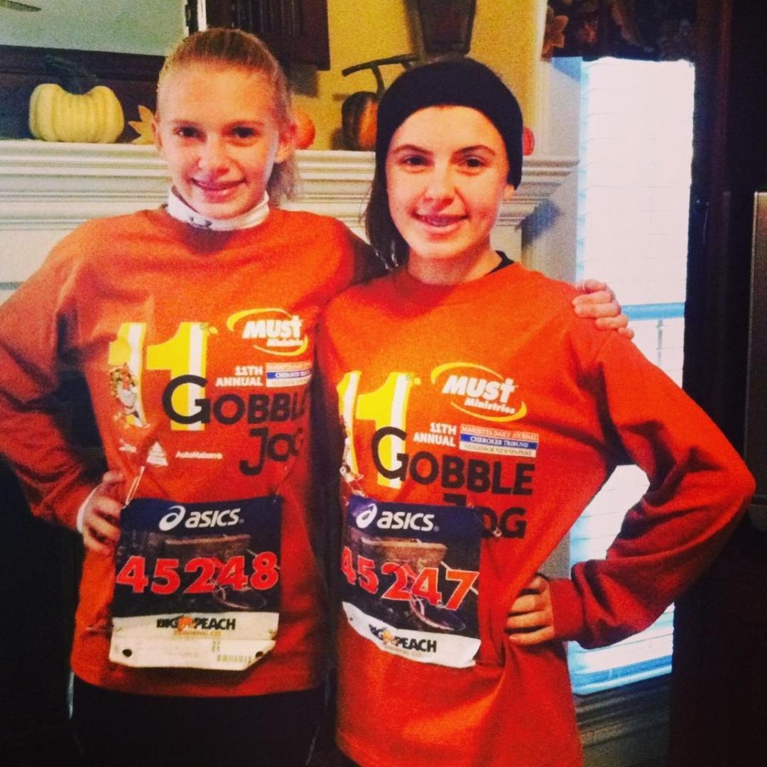 twins gobble jog.jpg