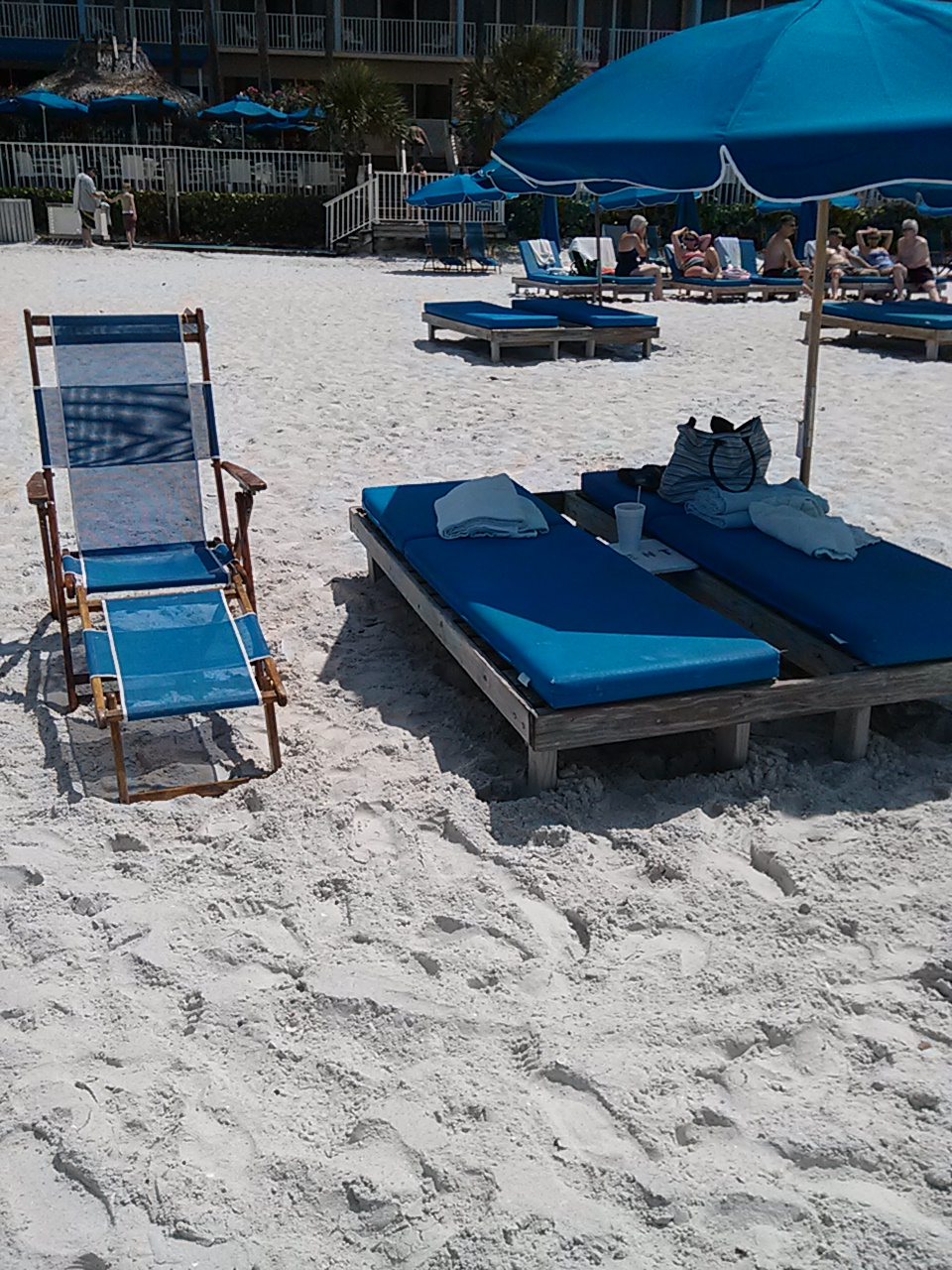 beach chairs.jpg