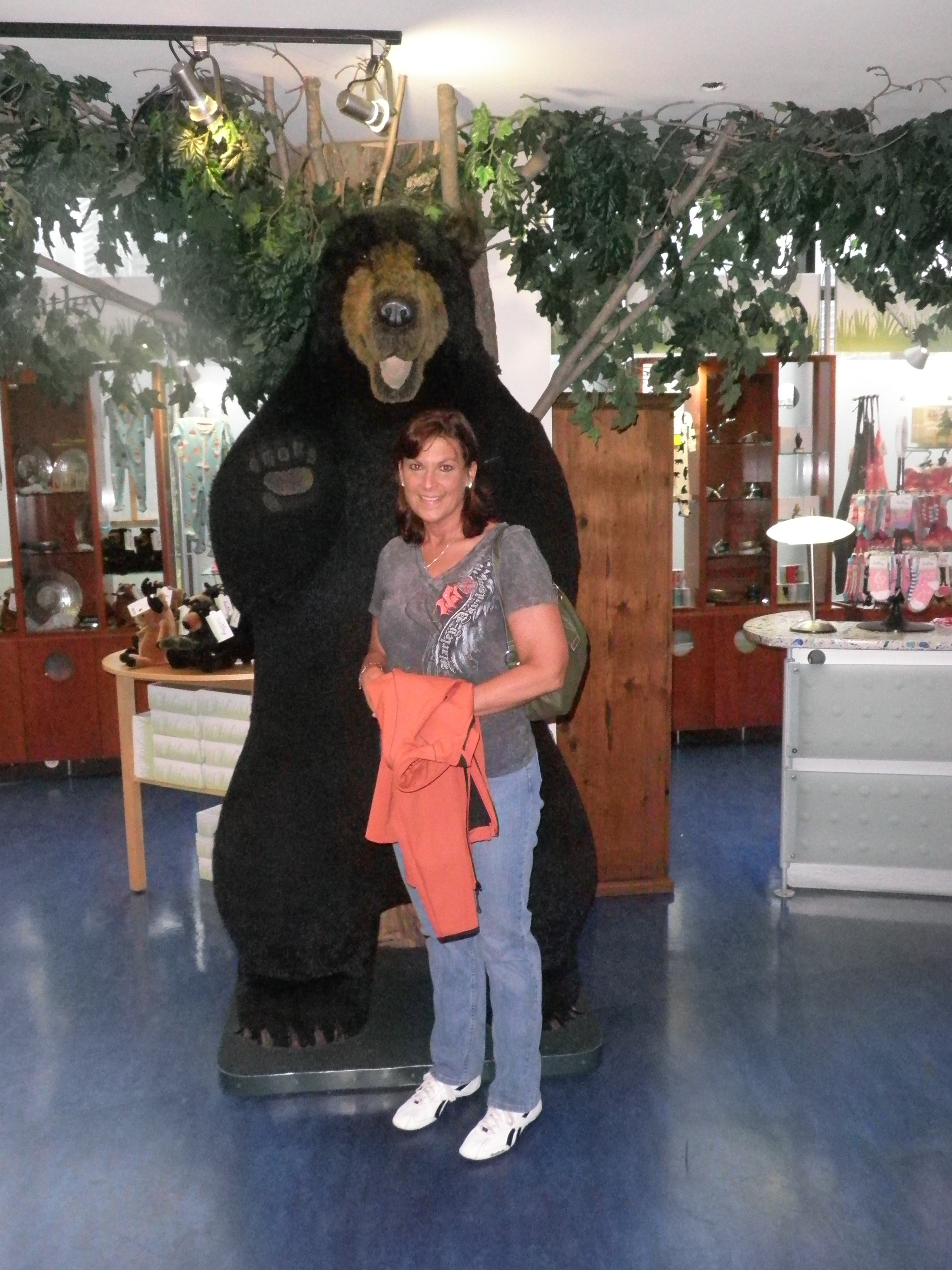 big bear2.jpg