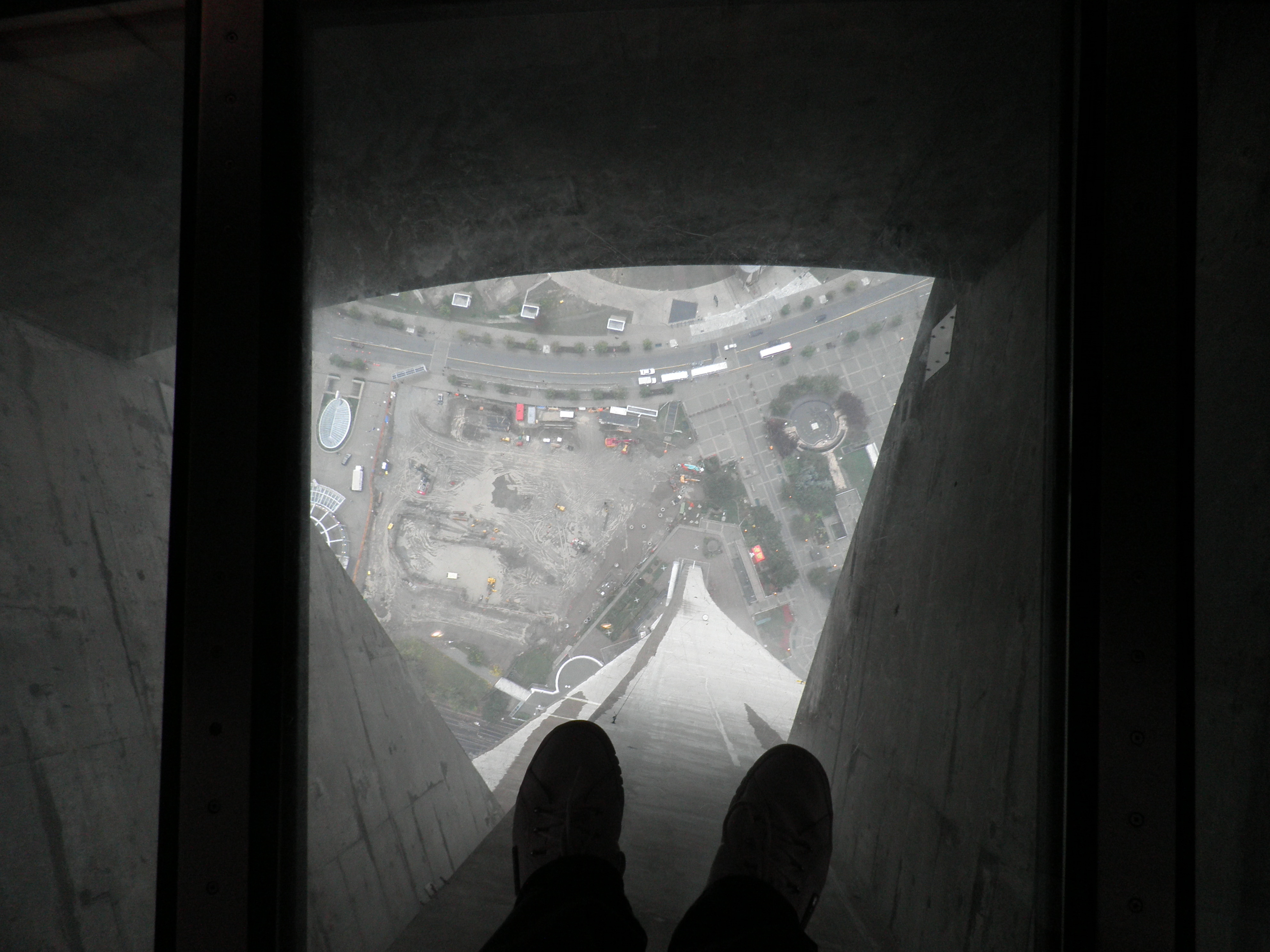 looking down.jpg