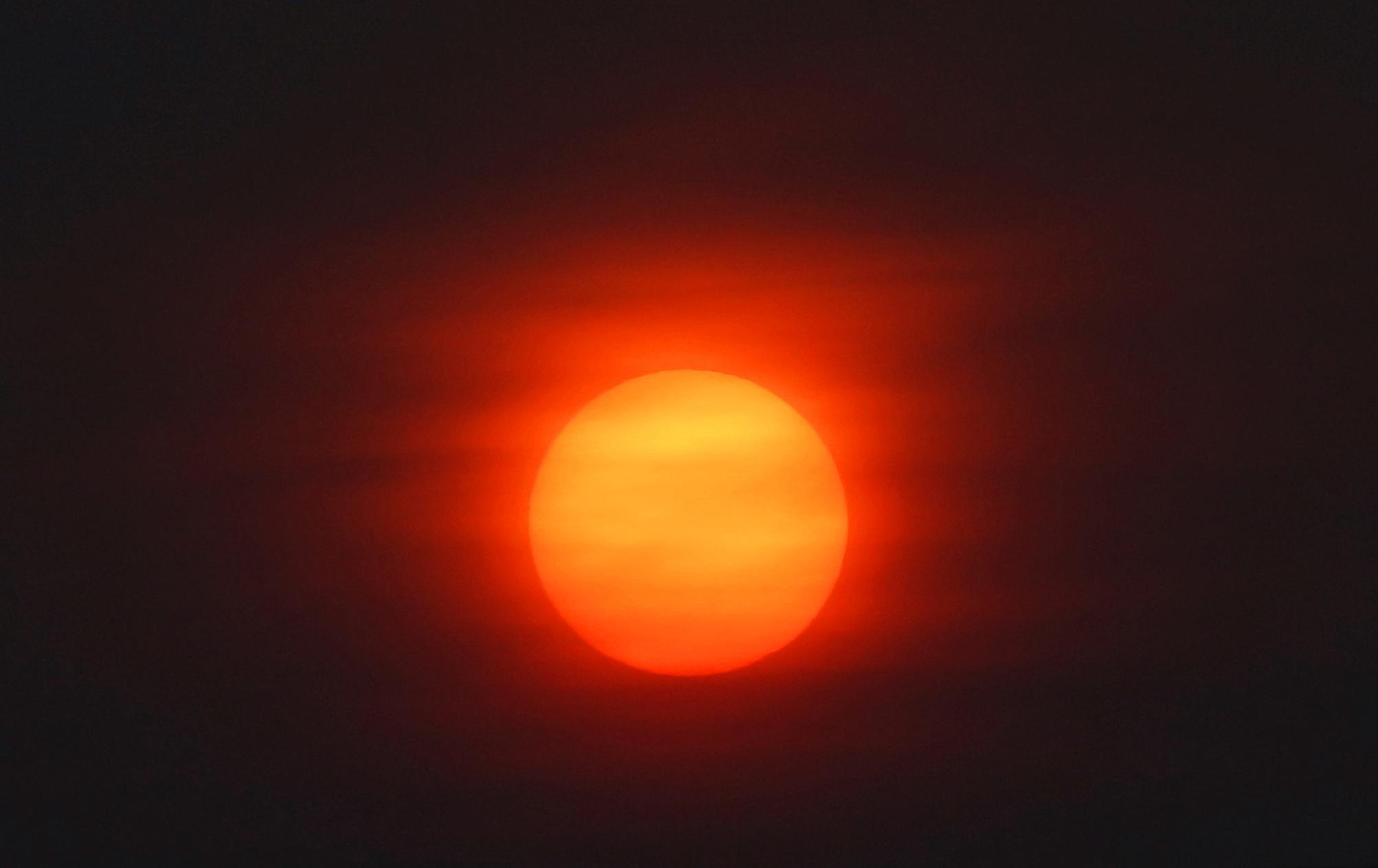 square sun.JPG