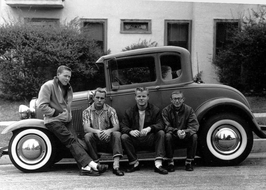 50s car.jpg