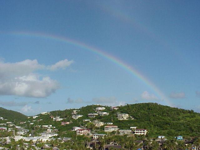Rainbow - View from 3C Terrace 07.jpg