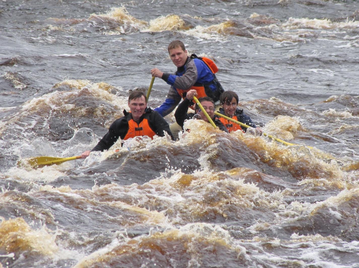 White water rafting vacation.jpg