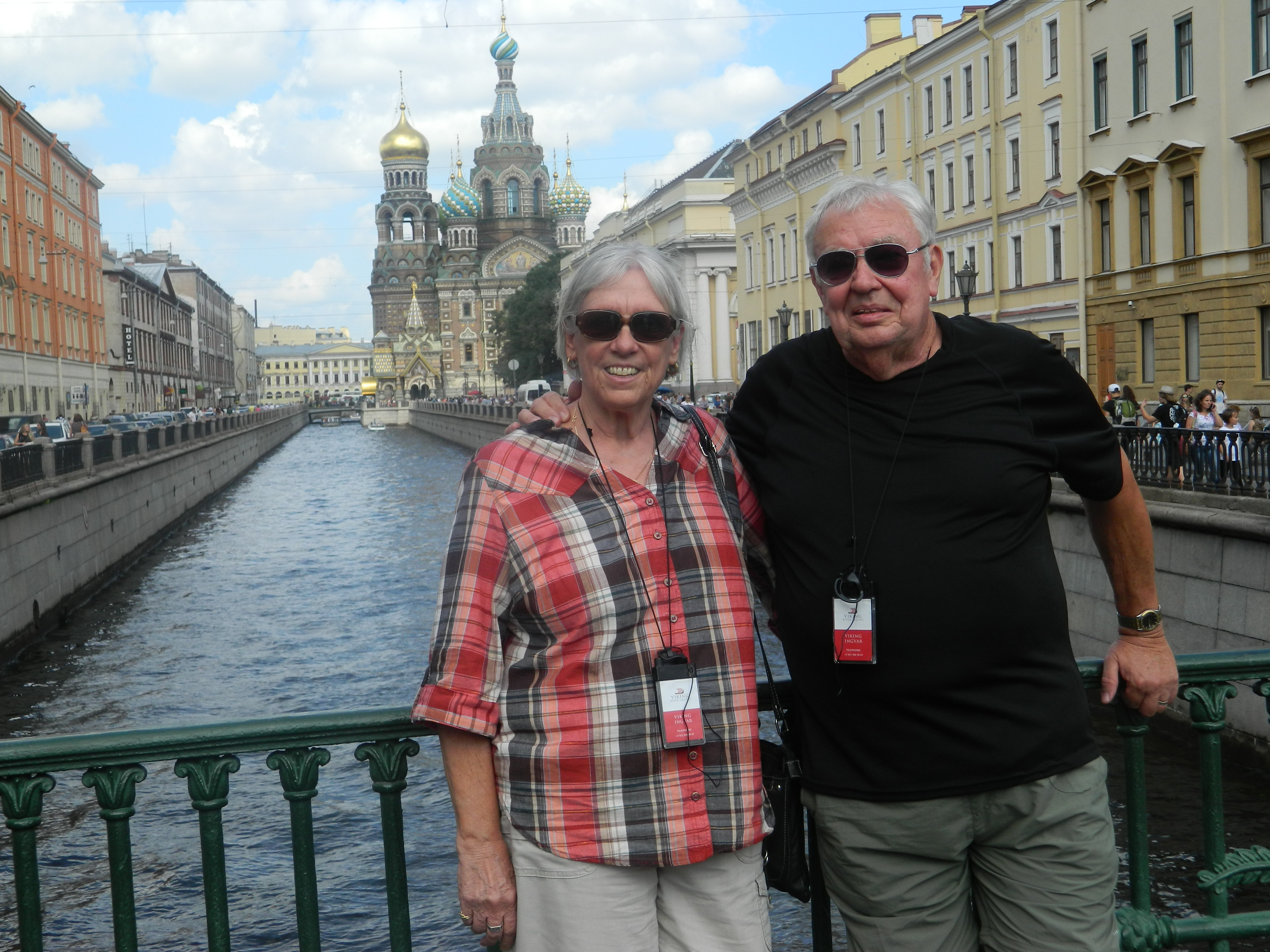 Russia Trip July 2014 122.JPG