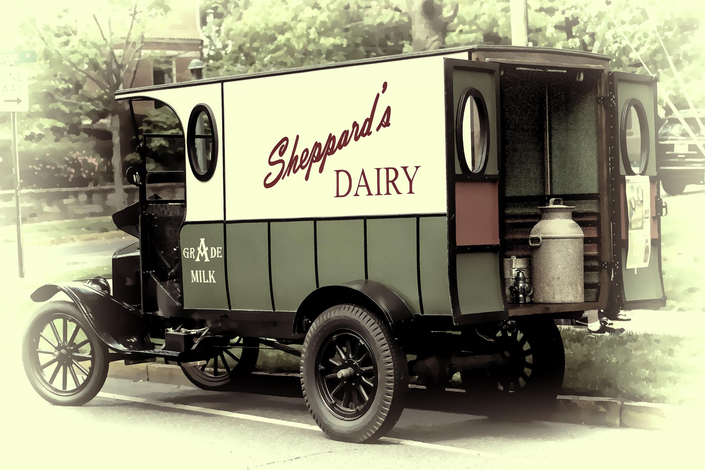 Sheppard's Dairy.jpg