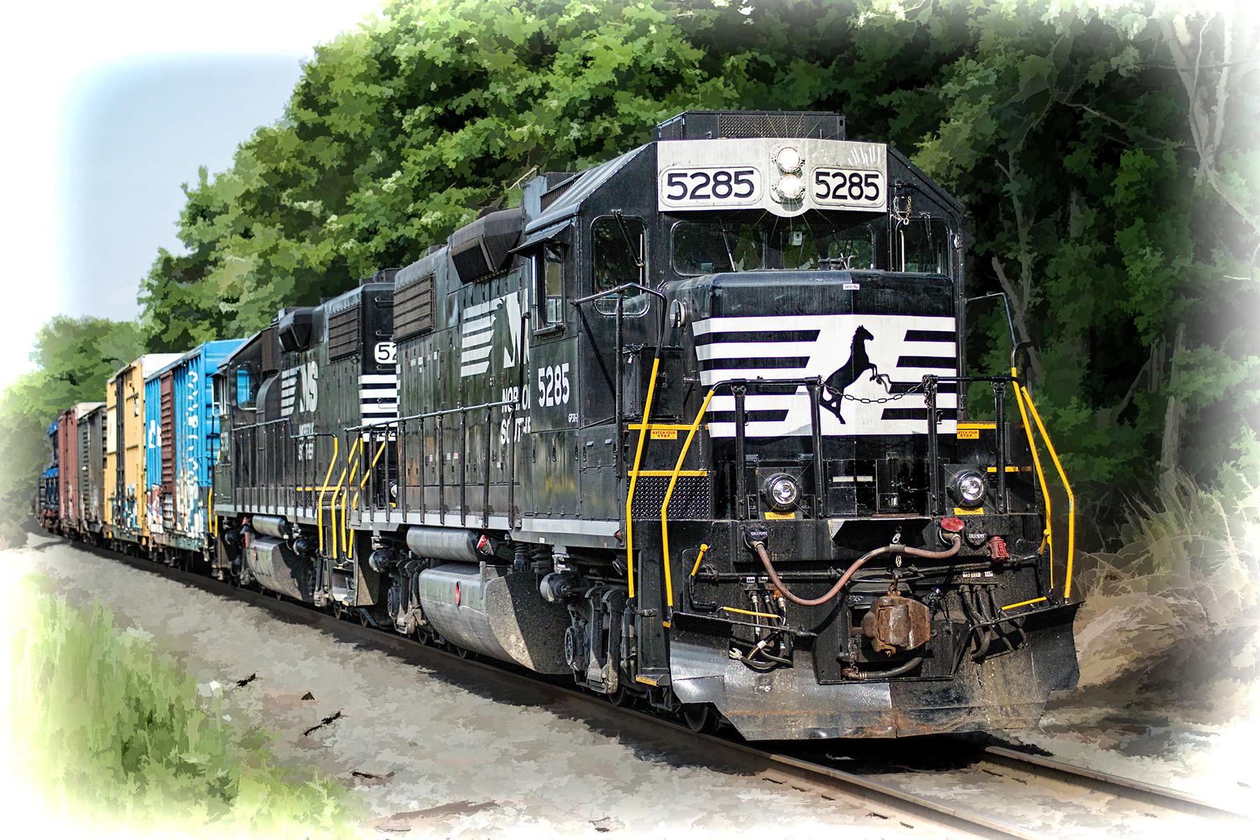 Engine 5285.jpg