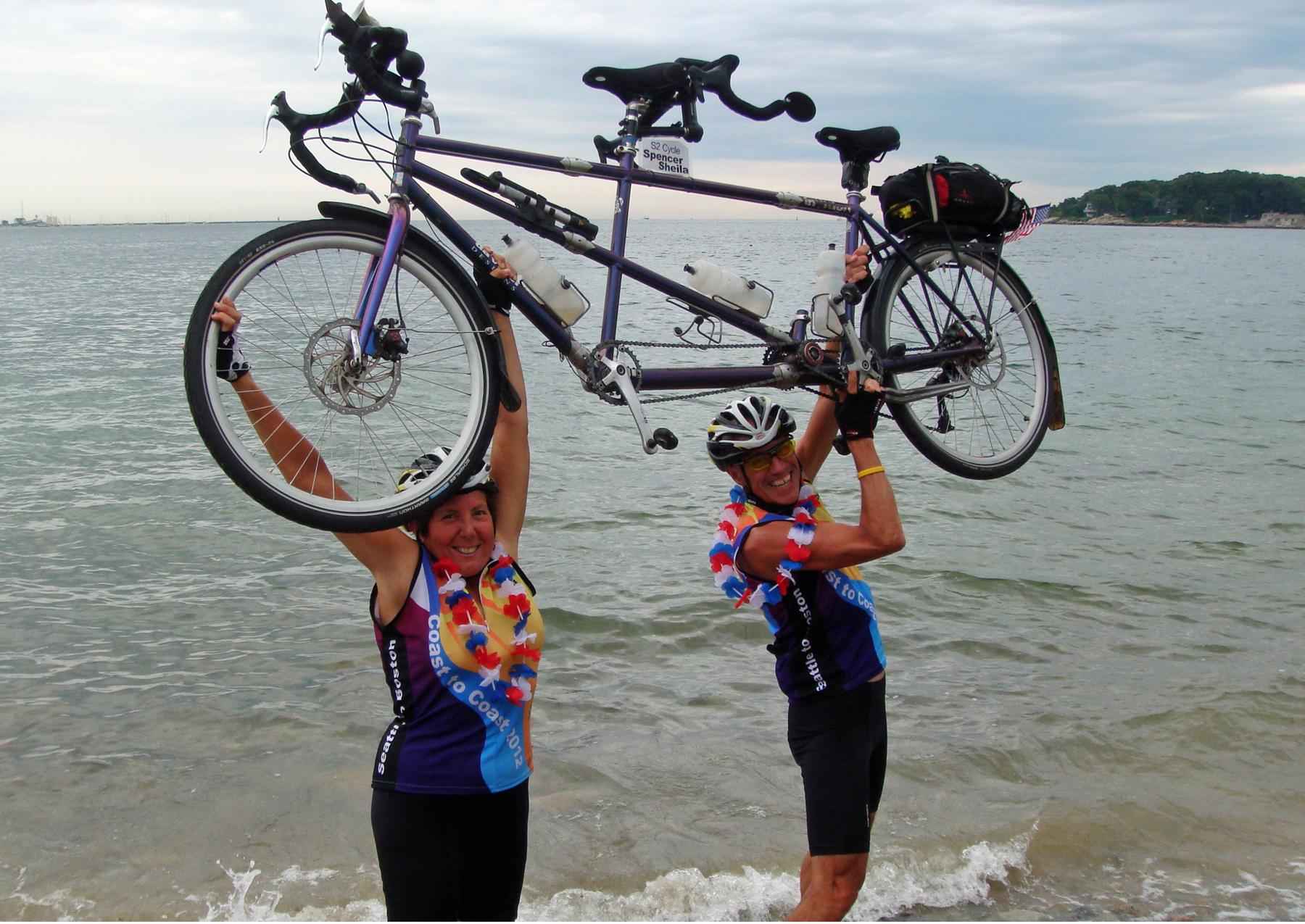 07-25-coast to coast bike trip_s2cycle.jpg